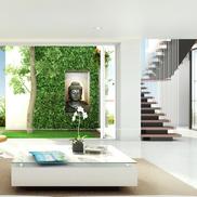 3d architectural design studio 11 small