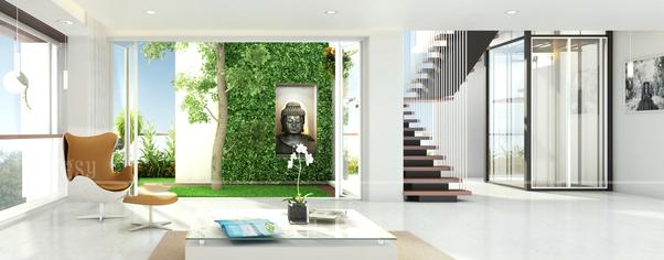 3d architectural design studio 11 wide