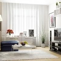 3d interior render livingroom   copy cover