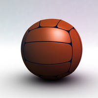 Ball cover