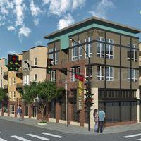 3d residential exterior cgi design cover