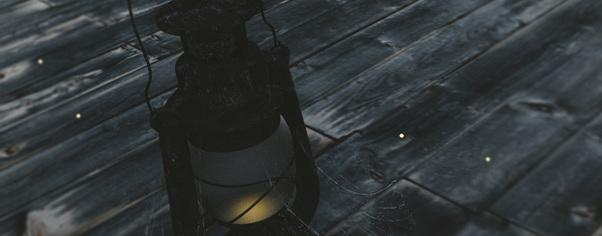 Theoldlamp wide