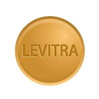 Generic levitra cover