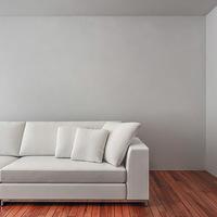 Furniture 3d rendering cover