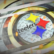 Steelers small