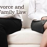 Ashtabula divorce lawyer sam altier small