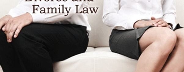 Ashtabula divorce lawyer sam altier wide