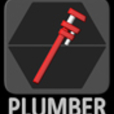 Using the Plumber Personal Production System