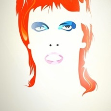 Royale & RC Design Federation Create Space Oddity with David Bowie Installation