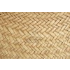 19 32 33 953 7912723 woven tan straw hat detail for background texture 4