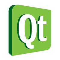 Using QT Designer for MEL Interfaces