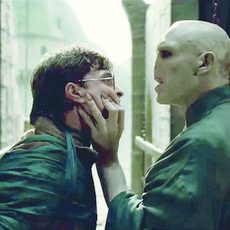 Cinesite casts the final spell on Harry Potter and the Deathly Hallows Part 2