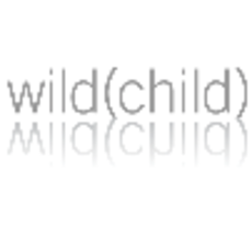 Filmmaker Nick Tomnay Returns To Wild(child) Editorial For Spot Representation