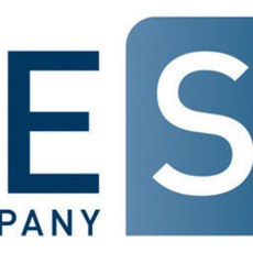 Cinesite launches its 2012 Inspire Internship Program