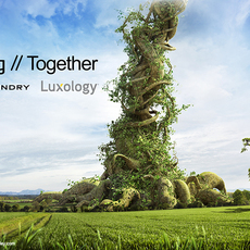 The Foundry and Luxology Join Forces