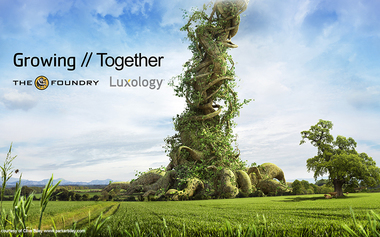 23 41 56 943 growing together 7