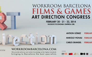 01 19 03 770 workroombarcelonacongress 7
