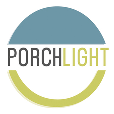 Taillight TV Launches Porchlight, A Turnkey Commercial Production Company