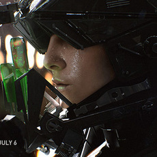 Gnomon Announces Master Classes 2014