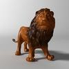 02 35 55 199 lion01 4