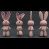 02 40 42 502 bunnycolor 4