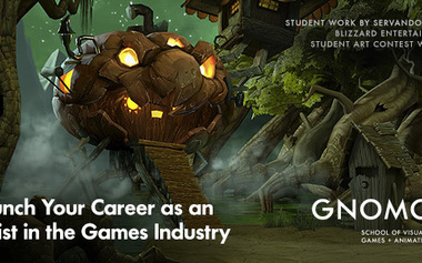 02 46 18 50 games creative crash news 7