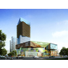 03 09 31 802 commercial plaza 049 2 4