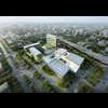 03 22 10 297 hospital building 005 1 4