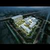 03 22 11 236 hospital building 005 2 4