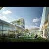 03 22 12 128 hospital building 005 3 4