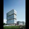 03 22 23 67 skyscraper business center 062 2 4