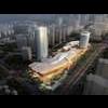 03 22 29 392 skyscraper business center 061 1 4