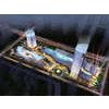 03 22 30 368 skyscraper business center 061 2 4
