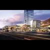 03 22 31 305 skyscraper business center 061 3 4