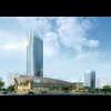 03 22 33 476 skyscraper business center 061 4 4