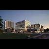 03 22 36 314 skyscraper business center 062 1 4