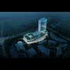 03 22 41 261 skyscraper business center 064 3 4
