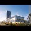 03 22 42 90 skyscraper business center 064 1 4