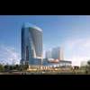 03 22 42 986 skyscraper business center 064 2 4