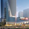 03 22 43 789 skyscraper business center 064 4 4