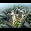 03 27 18 52 skyscraper business center 067 2 4