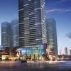 03 27 27 723 skyscraper business center 067 4 4