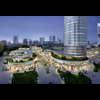 03 27 41 372 skyscraper business center 067 2 4