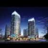 03 27 45 35 skyscraper business center 067 1 4