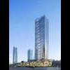 03 27 50 451 skyscraper business center 067 4 4