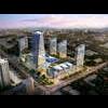 03 29 02 379 skyscraper business center 069 1 4