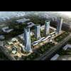 03 29 27 547 skyscraper business center 067 1 4
