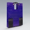 Double Handle Exposed Tote 3D Model