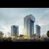 03 29 46 856 skyscraper business center 070 6 4