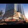 03 30 06 142 skyscraper business center 071 2 4